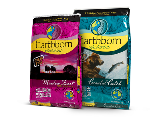 Earthborn Holistic®