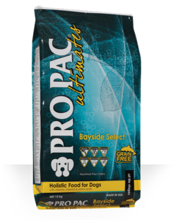 PRO PAC® Ultimates™ – Bayside Select Whitefish & Potato