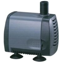 Aqua One® – 104 Maxi PH 2000 L/Hr 2m MH/H
