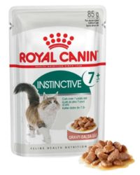 Royal Canin – Instinctive 7+