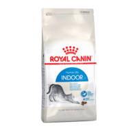 Royal Canin – Indoor