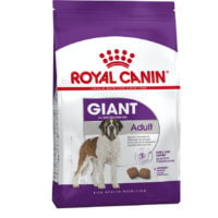 Royal Canin – Giant Adult