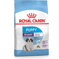 Royal Canin – Giant Puppy