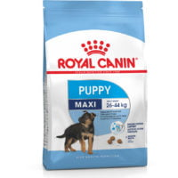Royal Canin – Maxi Puppy