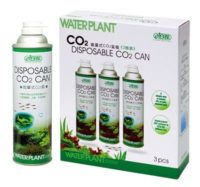 ISTA – Disposable CO2 Can (Set of 3)