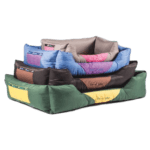 Petworks - Eez-e® Bed