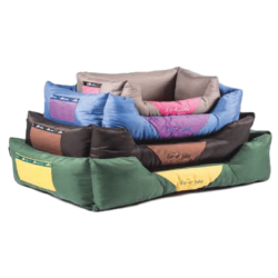 Petworks – Eez-e® Bed