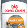 Royal Canin - Oral Care 1