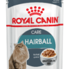 Royal Canin - Ageing 12+ 2