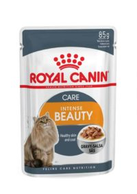 Royal Canin – Adult Intense Beauty