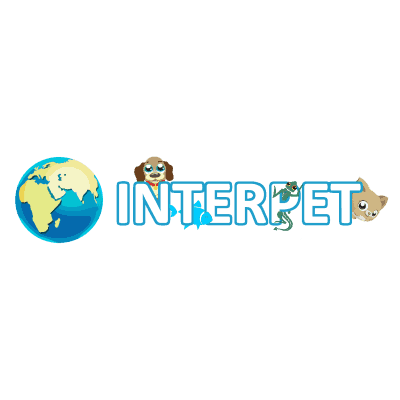 Interpet