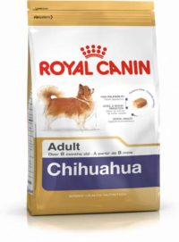 Royal Canin – Chihuahua Adult