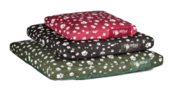 Pooch Pad® – Jumbo Cushion