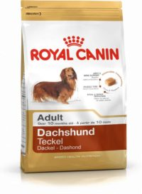 Royal Canin – Dachshund Adult