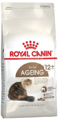 Royal Canin – Ageing 12+