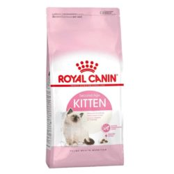Royal Canin – Kitten