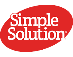 Simple Solution®