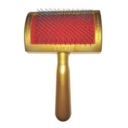Daro – Universal Slicker Brush