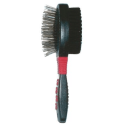 Daro – Double Sided Brush with Ball Tips