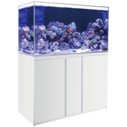 BOYU – HA1200 (270 liters) With Sump