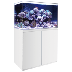 BOYU – HA900 (200 liters) With Sump