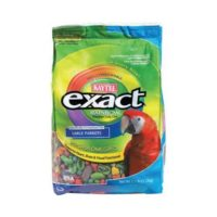 Kaytee – Exact Rainbow Large Parrot Food