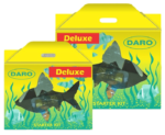 Daro - Starter Kit Aquariums