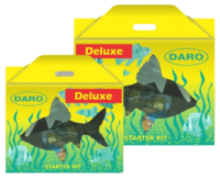 Daro – Starter Kit Aquariums