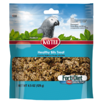 Kaytee – Healthy Bits Parrot Treat