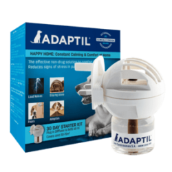 Adaptil – Calm Home Diffuser