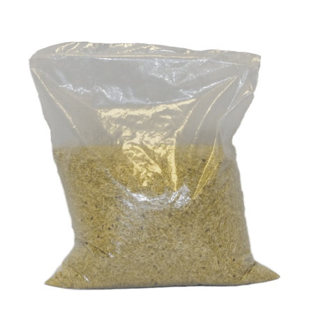 Schmidt Seeds – Plain Canary Seed