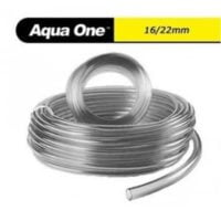 Aqua One – Filter and Pump Hose (16/22mm)