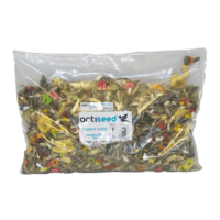 OptiGro – Jumbo Mix