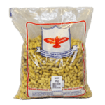 Schmidt Seeds - Shelled Peanuts