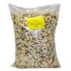 Schmidt Seeds - White Sunflower Seeds 2