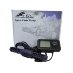maxspect - GP02 Gyre-Flow Pump