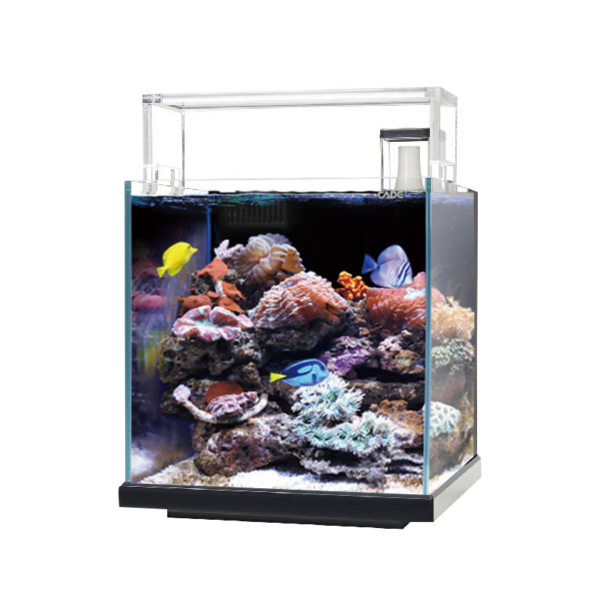 CADE - Pro Reef Mini - PR300 NANO (22 Liters) 5