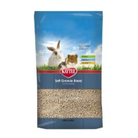 Kaytee – Soft Granule Blend Bedding