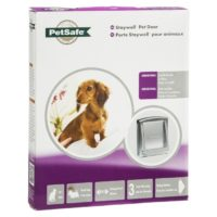 PetSafe – Staywell® Original 2-Way Pet Door
