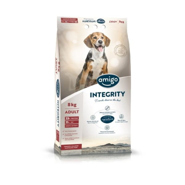 Interpet | Your Family Pet Store - Pet Supplies, Aquariums, Shop Online 30