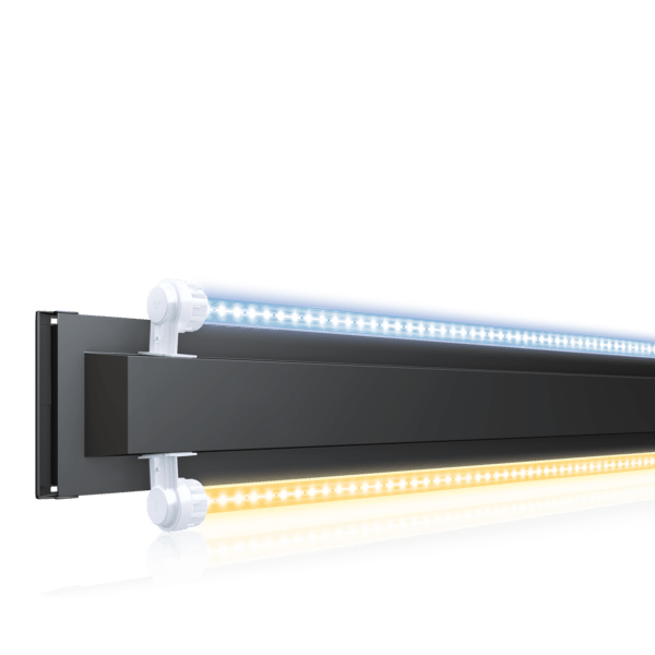 JUWEL – MultiLux LED