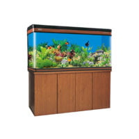 BOYU – LZ-1200 Luxury Aquarium (294 Liters)