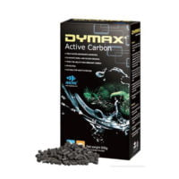 Dymax – Activated Carbon (500g)