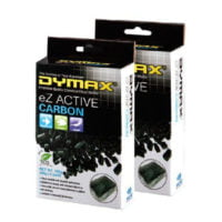 Dymax – EZ Active Carbon