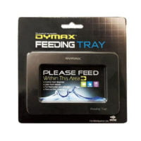 Dymax – Feeding Tray (Large)