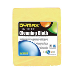Dymax – Synthetic Cleaning Cloth