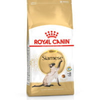 Royal Canin – Adult Siamese
