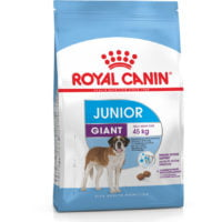 Royal Canin – Giant Junior