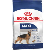 Royal Canine –  Maxi Adult 5+