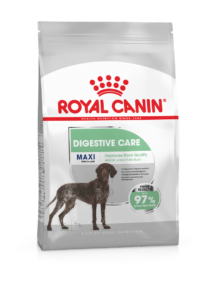 Royal Canin – Maxi Digestive Care